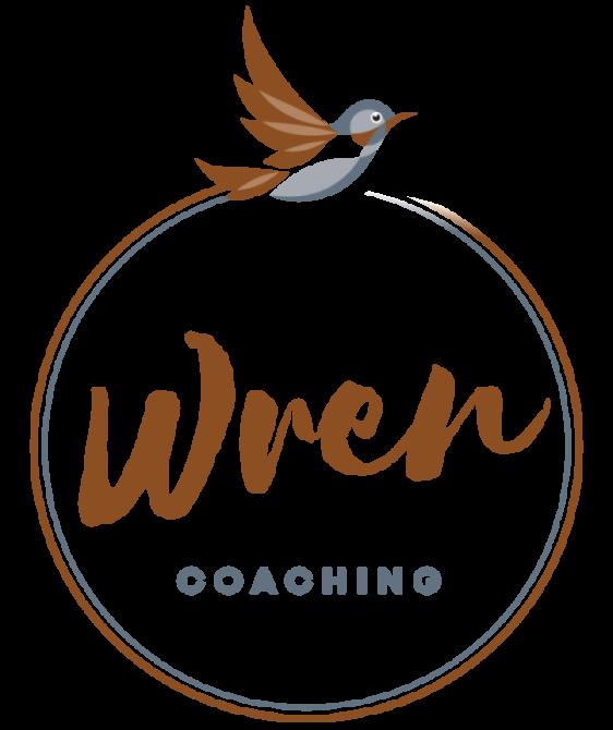 Wren Coaching